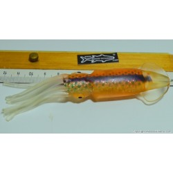 Calamaro realistico soft