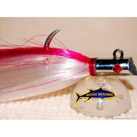 Tuna Catch and release