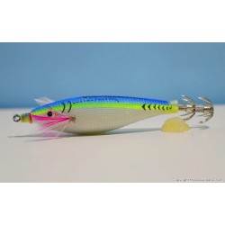 Totanara  calamariera squid ultra  jig