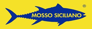 Mossosiciliano  artificiali da pesca